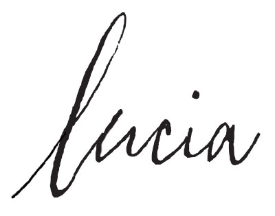 Lucia-Watermark-400x315px