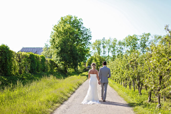 Bijzondere Trouwlocaties Voor Elk Type Bruid – Special Venues For Every Bride