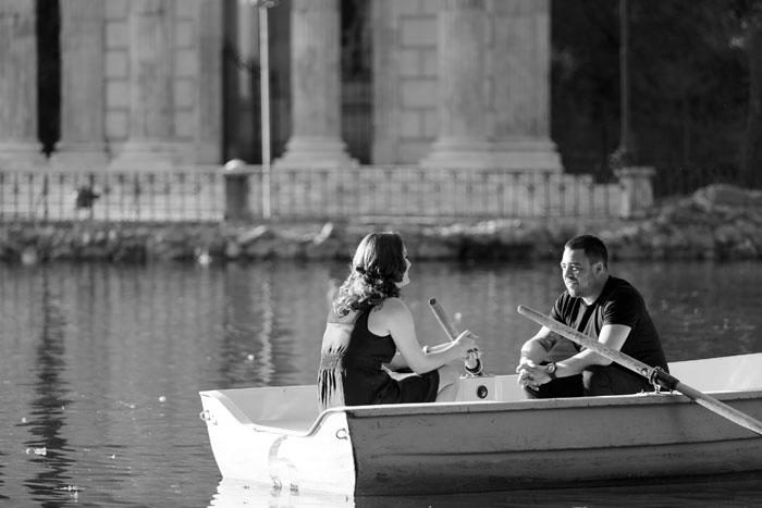 Romantisch huwelijksaanzoek-5