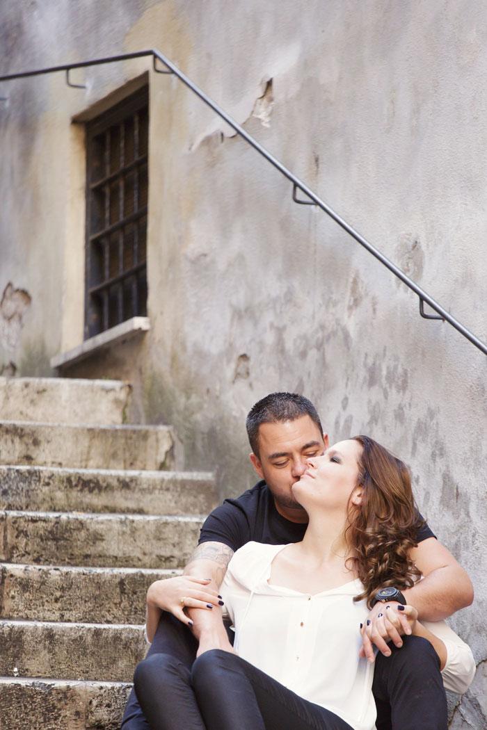 Romantische-huwelijksaanzoeken-12