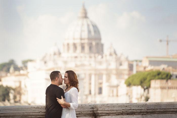 Romantische-huwelijksaanzoeken-13