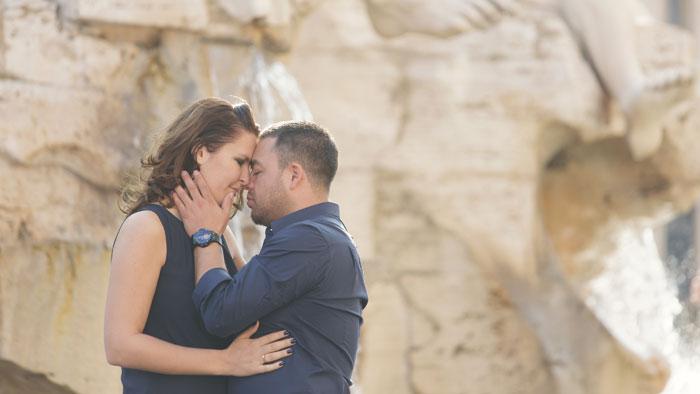 Romantische-huwelijksaanzoeken-7