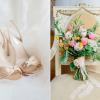 Perfect Imperfections; inspiratie voor de aankleding van je bruiloft