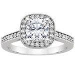 Diamonds are forever…7 tips voor het vinden van de perfecte diamanten verlovingsring